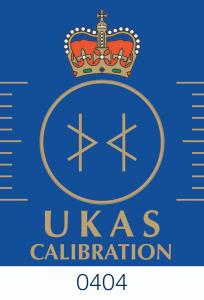 Hitek UKAS Logo